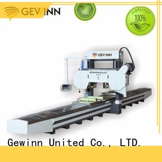 panel saw equipment machine cnc beam saw woodworking