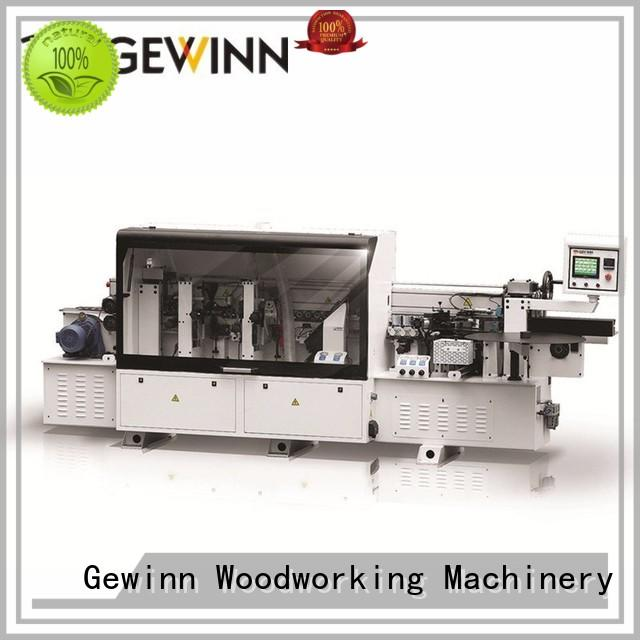 cheap woodworking cnc machine high-end for cutting Gewinn