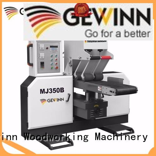 high-quality woodworking cnc machine order now Gewinn