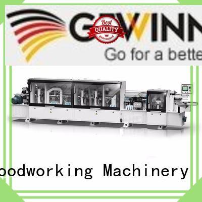 Gewinn cheap woodworking equipment order now for cutting