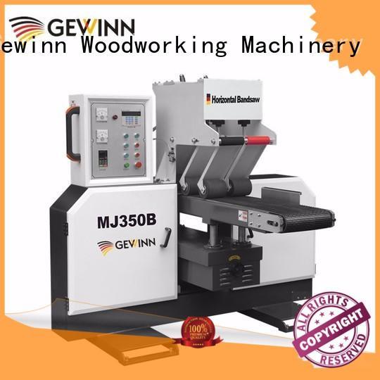 woodworking cnc machine vacuum quality feeding Gewinn Brand woodworking equipment