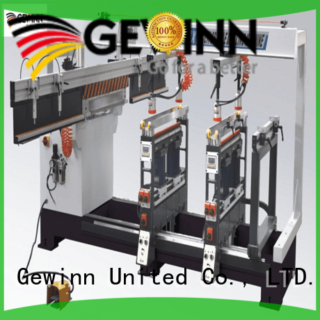 Gewinn cheap boring machine order now for table