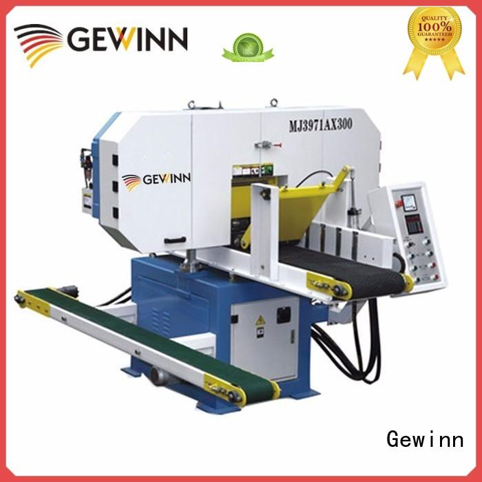 cheap woodworking cnc machine best supplier for customization Gewinn