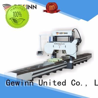 high-end woodworking cnc machine machine Gewinn