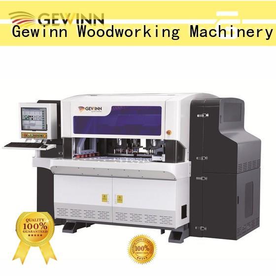 Gewinn high-quality woodworking cnc machine saw for cutting