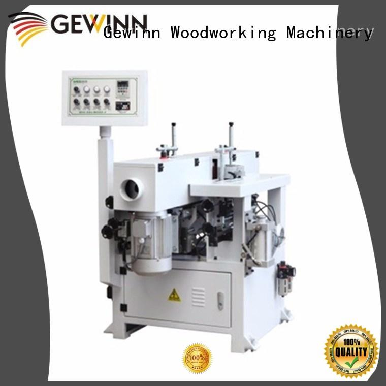 auto-cutting woodworking cnc machine order now