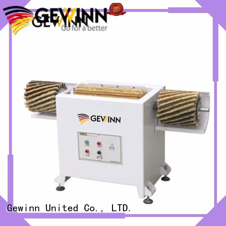 on-sale mini sanding machine polywoodfor workpiece