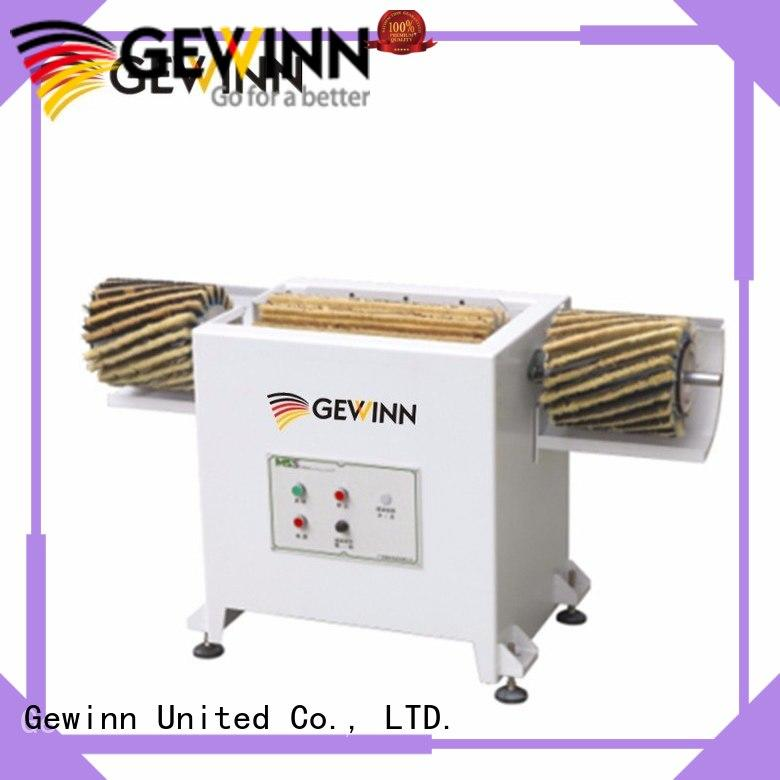 on-sale mini sanding machine polywoodfor workpiece