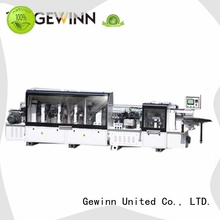 cheap woodworking cnc machine best supplier Gewinn