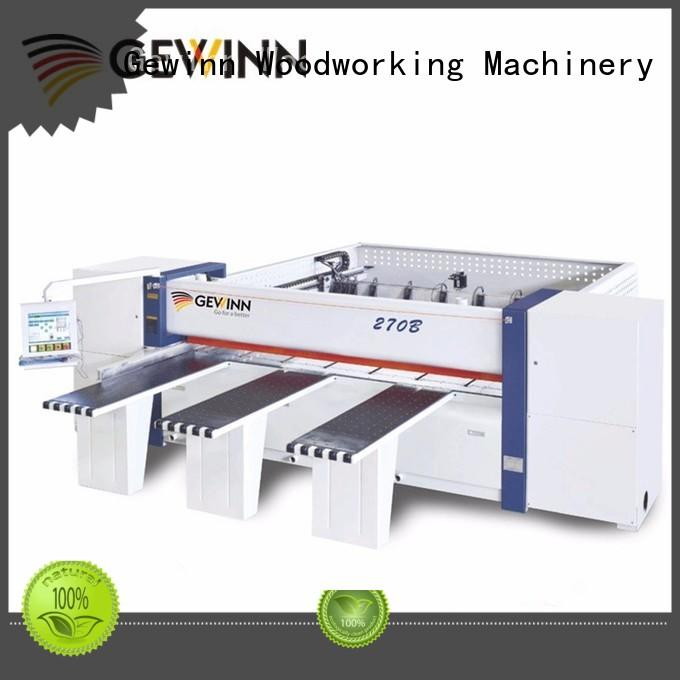 Gewinn cheap woodworking machines for sale high-end for bulk production