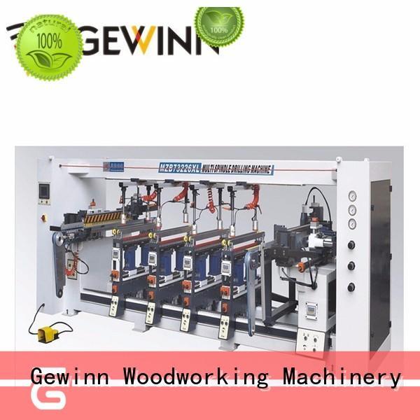 high-end woodworking machines for sale high-quality Gewinn