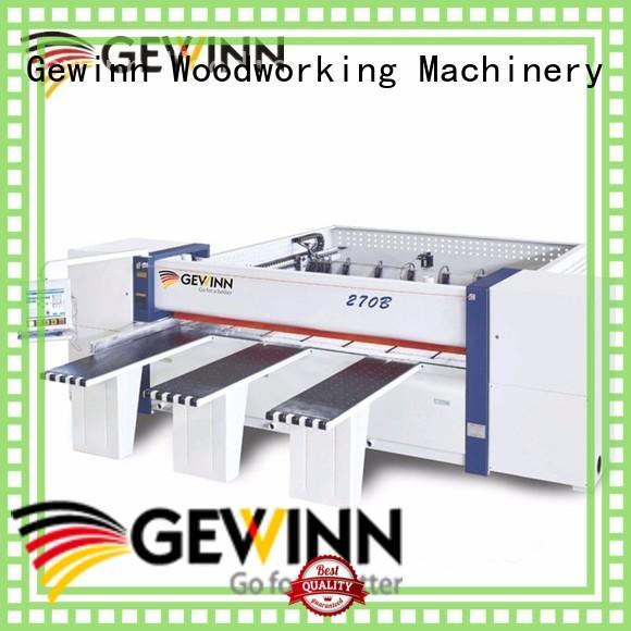 Gewinn high-quality woodworking cnc machine high-quality for customization