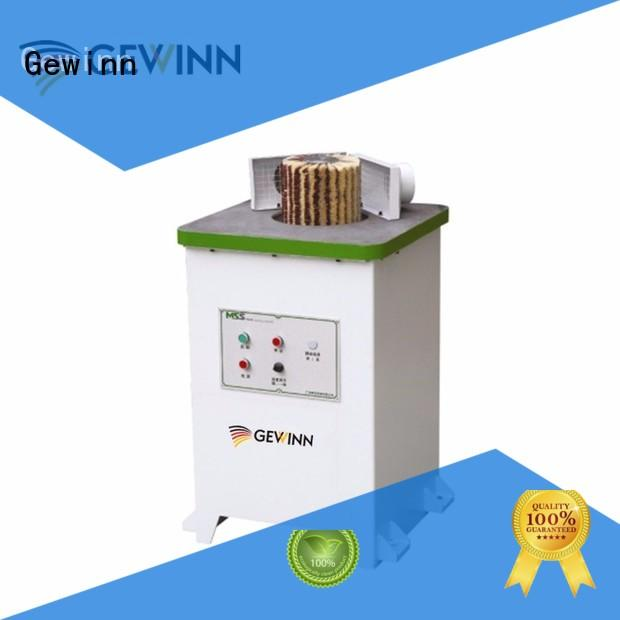 mini sanders for wood small polishing mini sanding machine Gewinn Brand