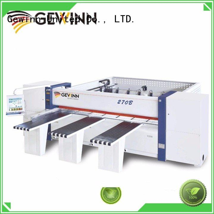 ne500r woodworking cnc machine table disc Gewinn