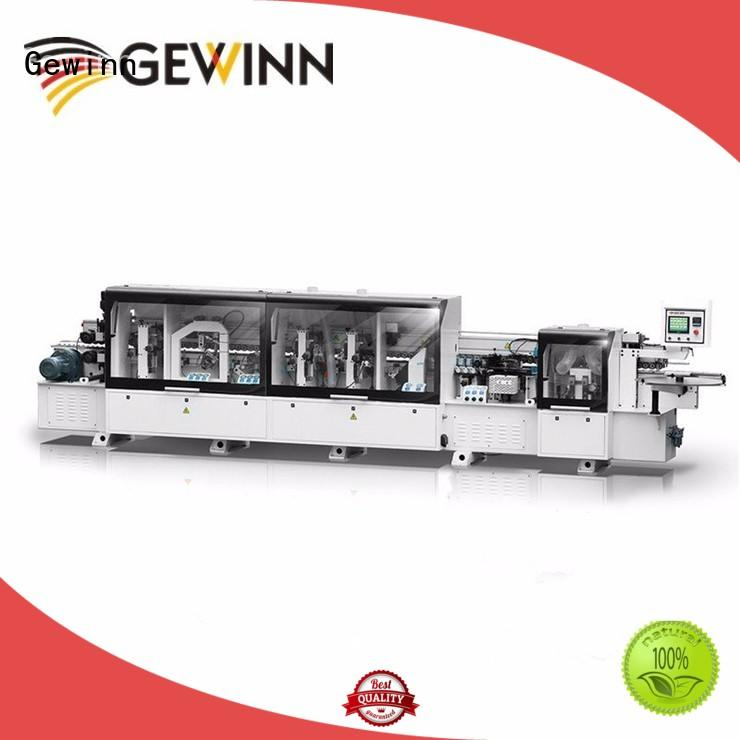 auto-cutting woodworking cnc machine order now for sale