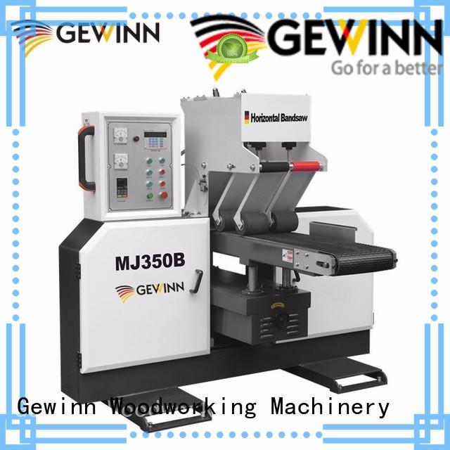 high-end woodworking equipment top-brand for bulk production