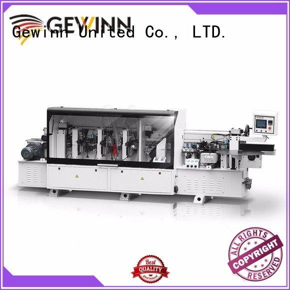 Gewinn woodworking tools and accessories four legbed machinefurniture bandsaw