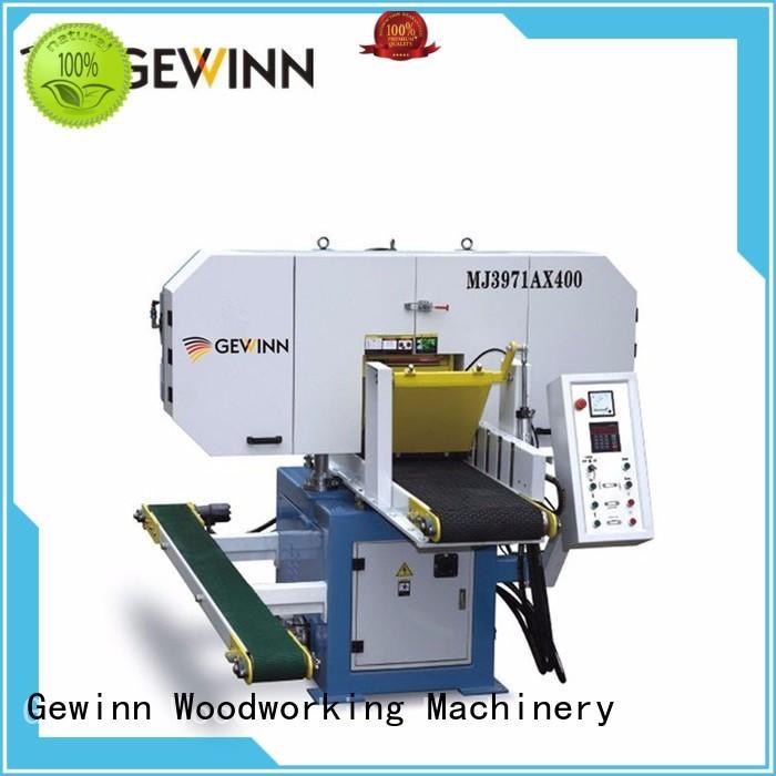 Gewinn cheap woodworking equipment bulk production for bulk production