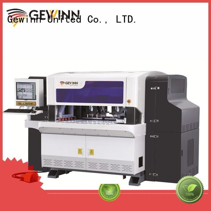 auto-cutting woodworking cnc machine best supplier for cutting