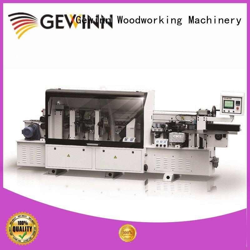 woodworking cnc machine planer woodworking equipment working company