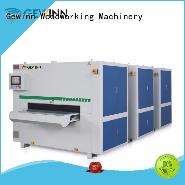 sanding machine for wood wardrobe Gewinn Brand spindle sander