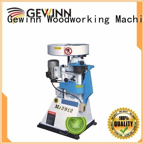 functional wood dowel maker making buy now dowel making