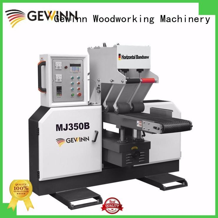 high-quality woodworking equipment best supplier for cutting