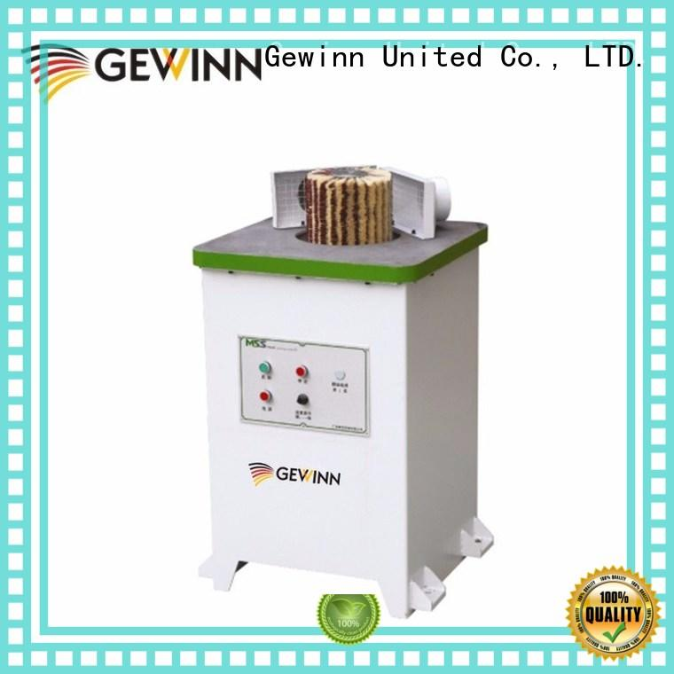 Gewinn high-end woodworking cnc machine high-end