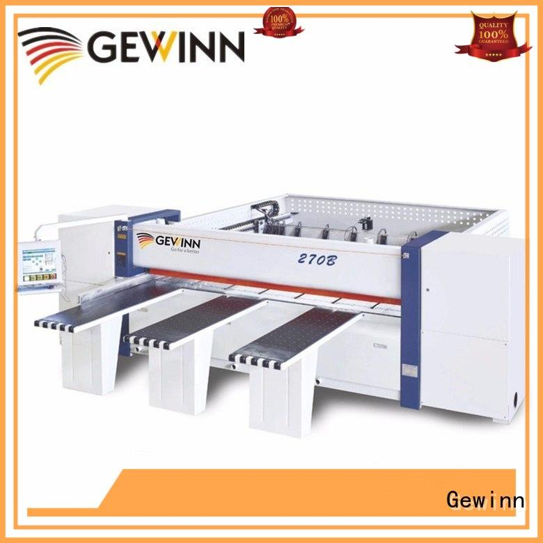 high-end woodworking machines for sale saw for bulk production Gewinn