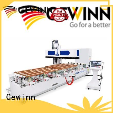 grooving tenoning machine grooving machine for woodworking