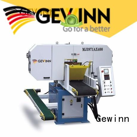 Gewinn bulk production woodworking equipment order now for bulk production