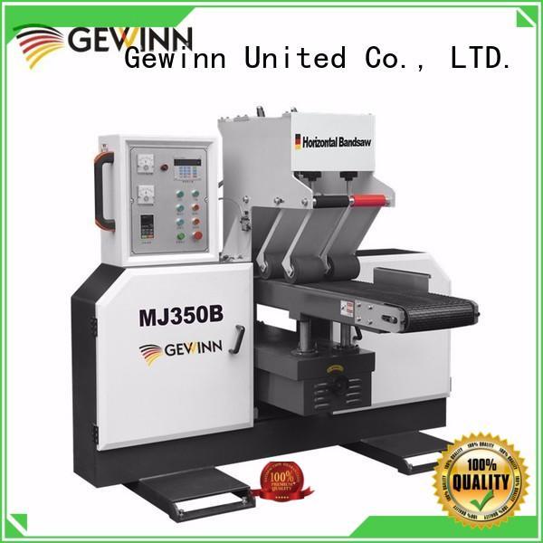 ne400 auto cabinetcloset Gewinn Brand woodworking cnc machine factory
