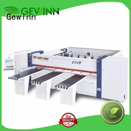 woodworking cnc machine cheap for bulk production Gewinn