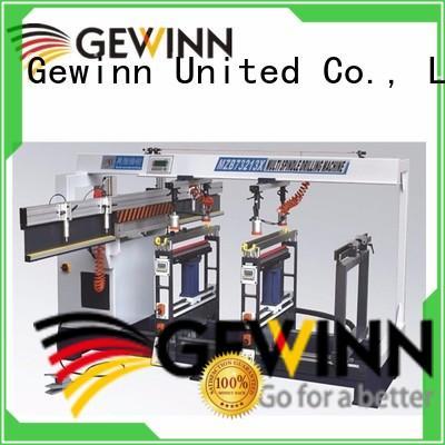 Gewinn cheap woodworking equipment order now for sale