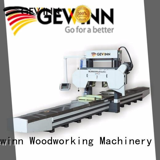 Gewinn bulk production woodworking equipment best supplier for customization