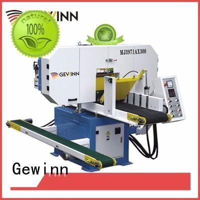 Gewinn auto-cutting woodworking cnc machine machine for customization