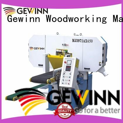 cheap woodworking equipment high-end best supplier for sale