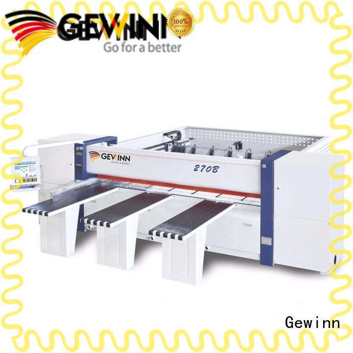 cheap woodworking machines for sale order now for sale