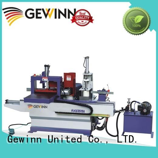 finger joint machine for sale jointing for carpentry Gewinn
