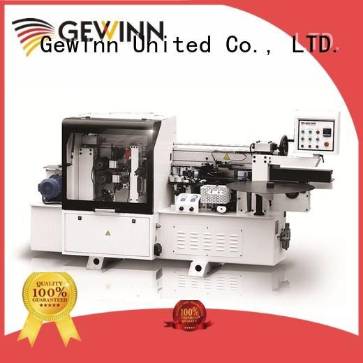 Custom wooden woodworking equipment square Gewinn