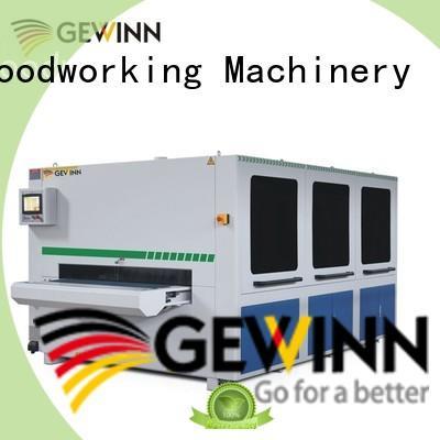 Gewinn bulk production woodworking machinery supplier order now for sale