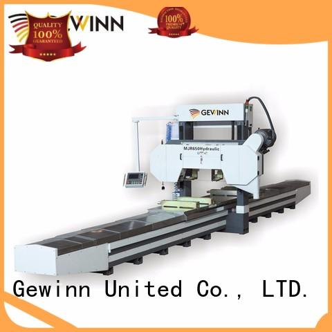 auto-cutting woodworking machinery supplier best supplier for cutting