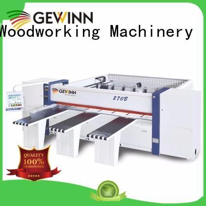 bulk production woodworking equipment cheap for sale Gewinn