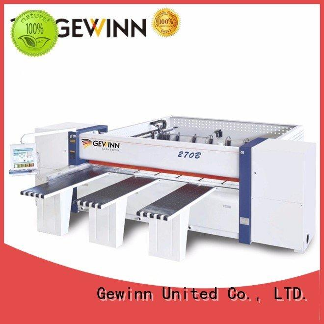 Gewinn Brand poster closet machineboard woodworking tools and accessories