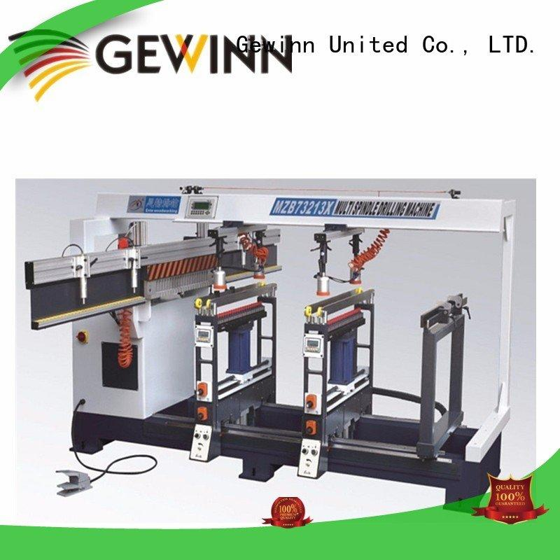woodworking tools and accessories beam woodworking cnc machine Gewinn Brand