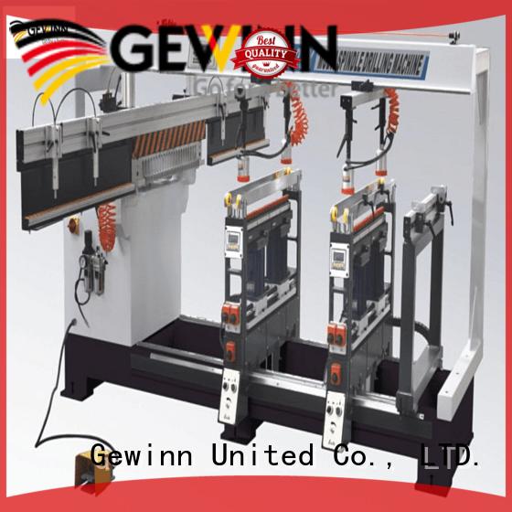 woodworking wood milling machine single for table Gewinn