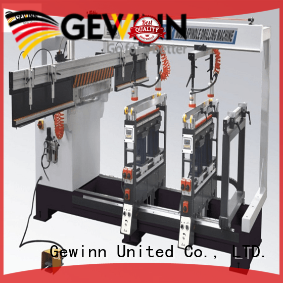 woodworking wood milling machine single for table Gewinn