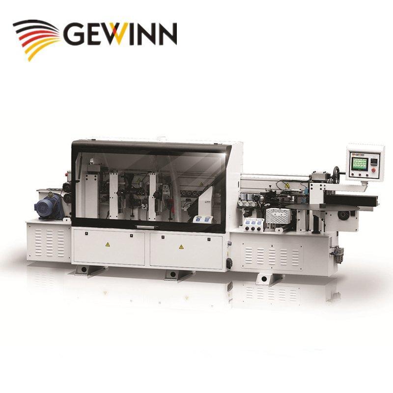 Gewinn woodworking equipment easy-installation for bulk production-1