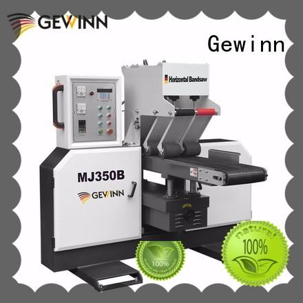 bulk production woodworking equipment order now