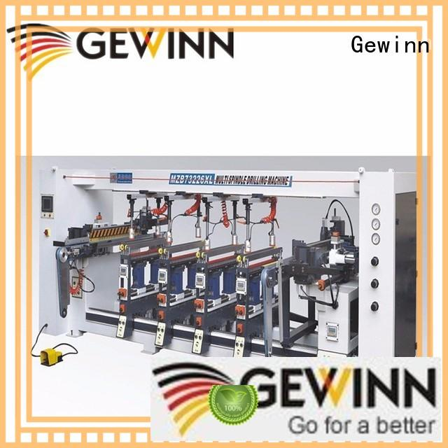 high-quality woodworking machinery supplier saw for sale